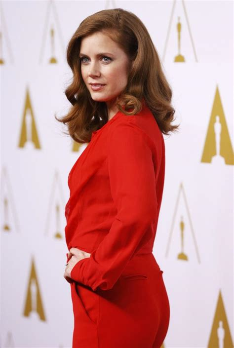 actress amy watson amy adams arrives at the 86th academy awards nominees