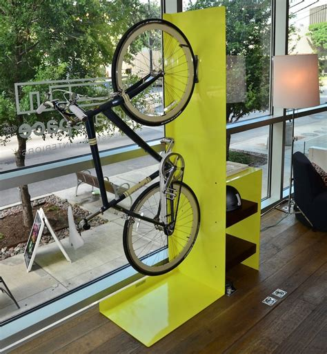 Quarterre Bike Rack by 17 Best Images About Bike Racks On Pictures Of Brewery And Octopus