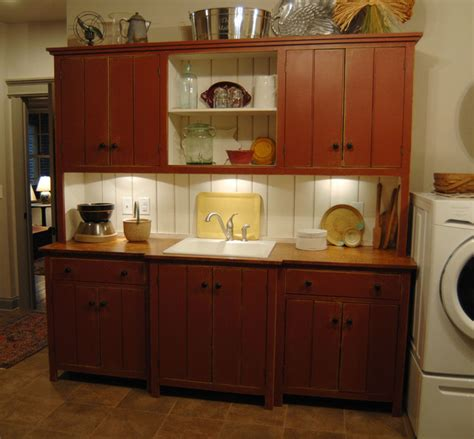 painting kitchen cabinets lexington ky lexington kentucky traditional curly maple painted