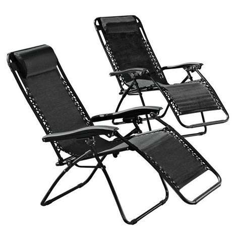 argos reclining garden chairs 25 best ideas about folding sun loungers on pinterest