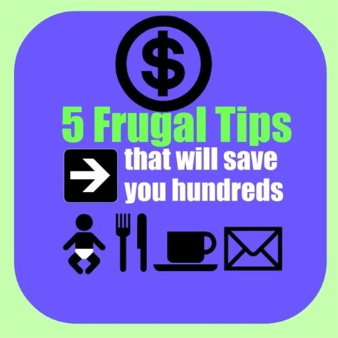 themes of love and money in the great gatsby 5 frugal tips that will save you money i love this site