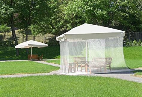 Outdoor Canopy Bed Australia Naturo Outdoor Bed Mosquito Net Canopy With 2