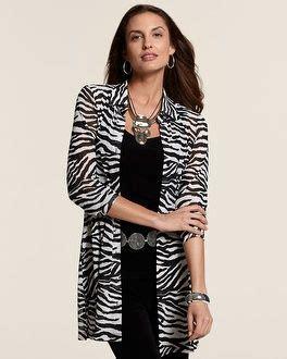Women's wrinkle free travel wear