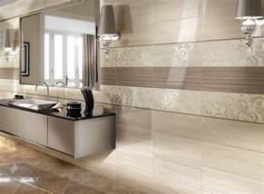 Bad Home Design Trends Badfliesen 2015 Aktuelle Trends Bei Der Gestaltung Des Bads