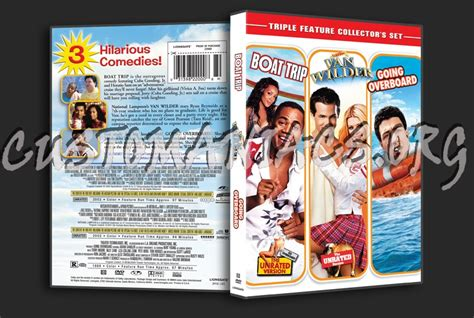 boat trip dvd pin boat trip dvd cover on pinterest