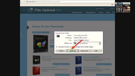 tutorial blogspot iptv how to install iptv on enigma2 dreambox vu