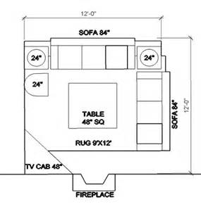 Living Room Furniture Plans Free Living Room Floor Plan Furniture Layout Tips Interior