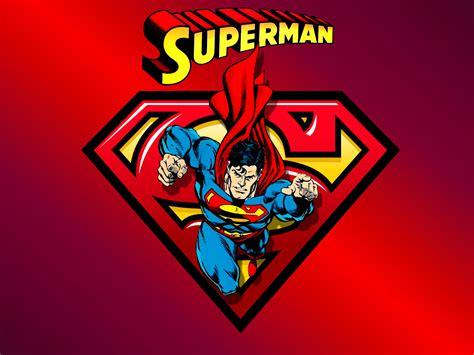superman wallpaper pinterest superman wallpaper 1 by superman8193 deviantart com on