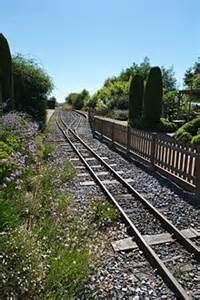 chemin de fer touristique du tarn wikip 233 dia