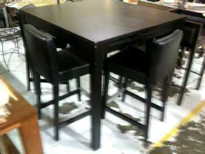 table a manger haute ikea table a manger haute ikea meuble de salon contemporain