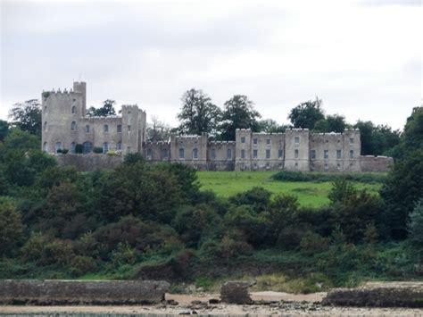 Waterfront Floor Plans norris castle wikipedia