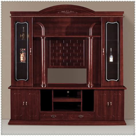 hot selling living room furniture tv cabinet india furniture tv cabinets with showcase view tv