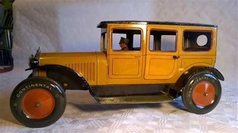 Privat Auto Kaufen Ch by Bing Blechspielzeug Auto In Lehrte Sonstige Antiquit 228 Ten