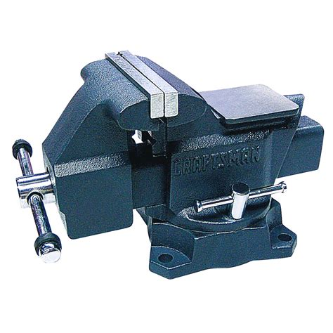 what is a bench vice used for pdf diy bench vise hardware download bedroom furniture