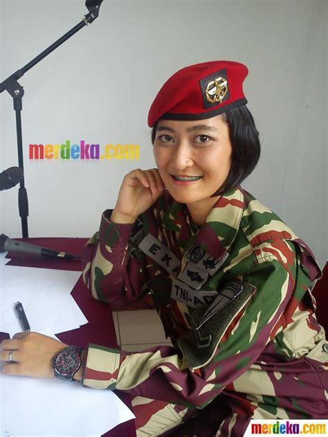 Order Khusus Ibu Yenni y3df 3d perils abduction imagefap