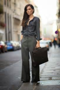 15 useful fashion ideas for today s business woman