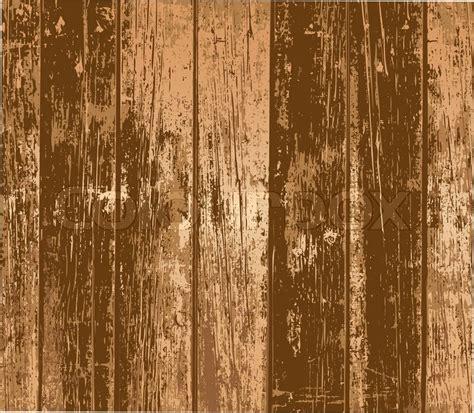 wood texture vector tutorial wood texture background vector stock vector colourbox