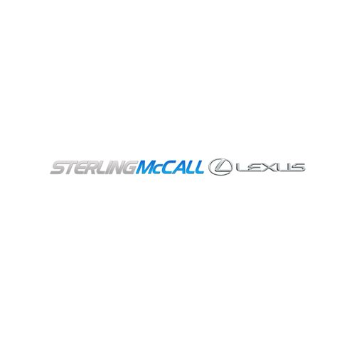 sterling mccall lexus sterling mccall lexus houston tx company profile