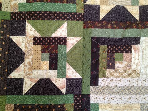 Quilting Services by Show Quilt For 2014 Machine Quilting Services Of Vermont