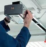 Garage Door Repair Apex Nc Garage Doors Repair Apex Nc 919 701 3041