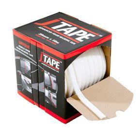 jtape advanced foam 20mmx50m [209850] [1011.2050] $45