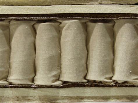 günstige matratzen gardinen modernes wohnen