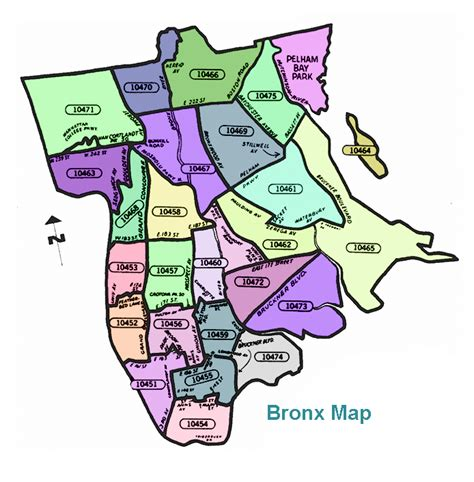 bronx map bronx bed bug map bedbugs exterminator staten island