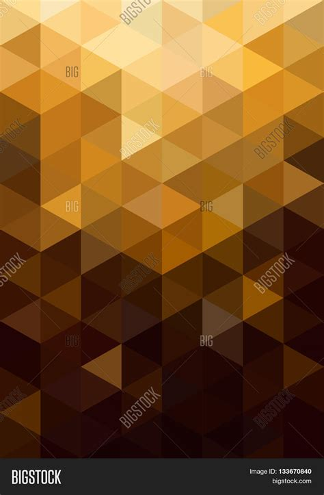 modern abstract design pattern stock photo abstract gold background geometric abstract background