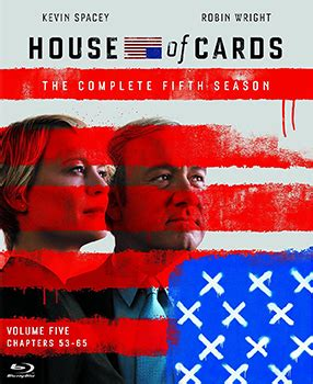 house of cards wikipedia house of cards wiki 28 images bodysnatchers song house of cards chapter 14 house