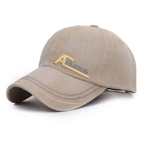 Baseball Caps Marshmello Mellogang 01 baseball cap sports hat summer golf caps outdoor sunhat snapback hats in baseball