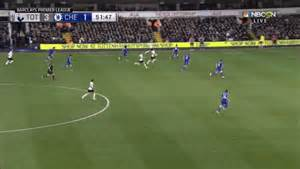 Against chelsea gif sports videos and highlights highlighthub