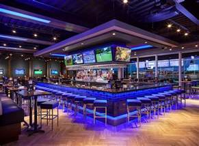 Top Golf Topgolf Roseville The Ultimate In Golf Food And