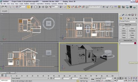 imagenes en 3d max render 3d max propio 2 taringa
