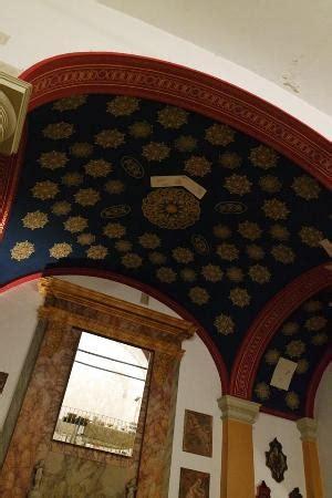hotel convento dei fiori di seta bologna il convento dei fiori di seta bologna itali 235 foto s