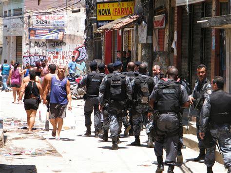 brazil military police uniform military police brazil military wiki fandom powered