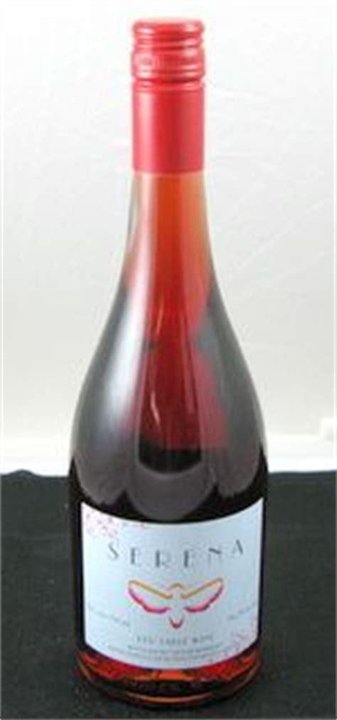 sweet wines images  pinterest drinks