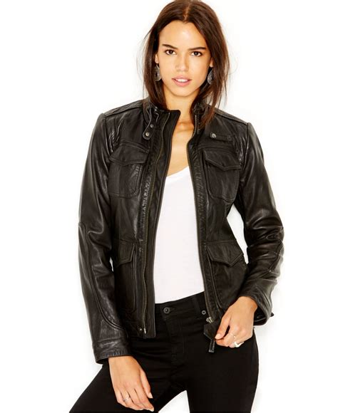 leather motorcycle jacket brands branded jackets for womens fit jacket