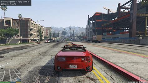 Grand The Auto 5 by Im 225 Genes De Grand Theft Auto V Para Pc 3djuegos