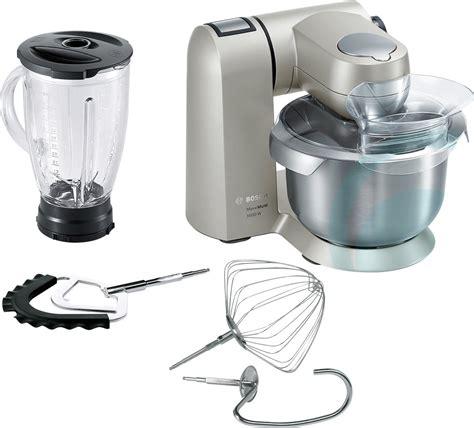 Mixer Bosch bosch food mixer mumxl20tau appliances