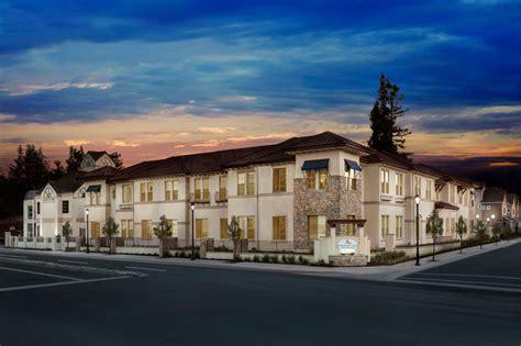 kensington place kensington place redwood city redwood city california ca
