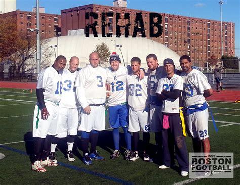 Detox Boston by Rehab Ccfl Boston