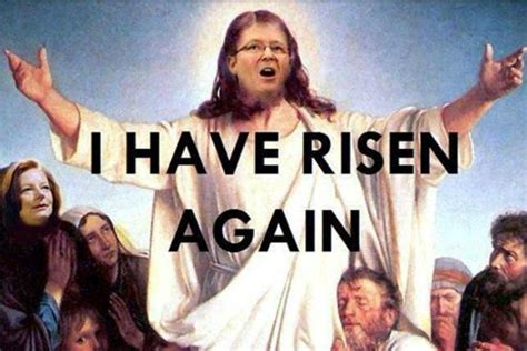 Kevin Rudd Meme - australia s first muslim frontbencher attacked online for