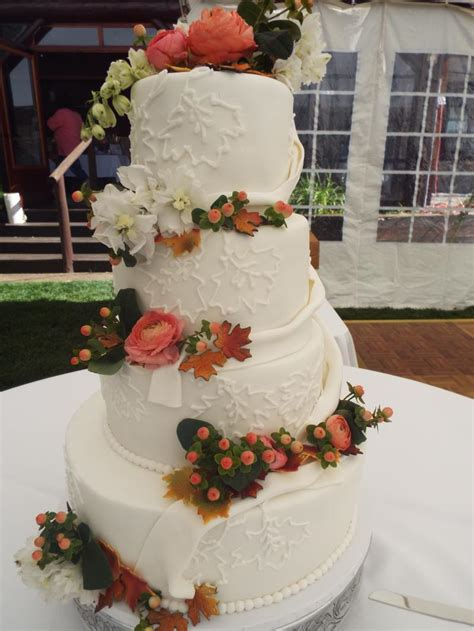 Beautiful Wedding Cakes by A Beautiful Wedding Cakes Designed For You Home