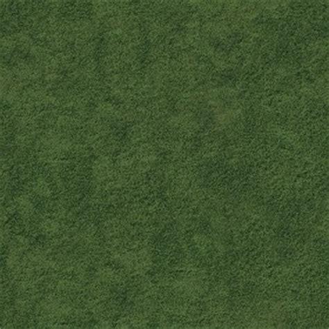 texture seamless green velvet fabric texture seamless
