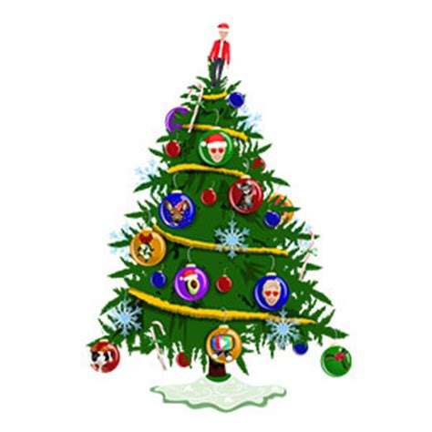 christmas tree emoji s 12 days of giveaways what is today s emoji winzily
