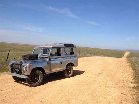 land rover safari for sale land rover series iii for sale safari co