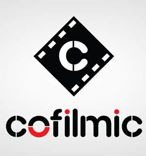comedy film festivals uk cofilmic comedy film festival british comedy guide