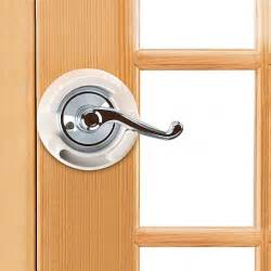buy door lever handle lock by safety 1st 174 from bed