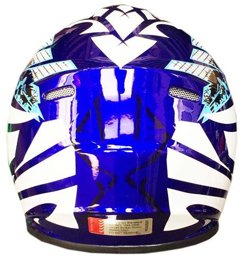 motocross helmets online motocross helmets kids youth kids youth motocross
