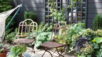 id 233 es r 233 cup pour un jardin d 233 co c 244 t 233 maison